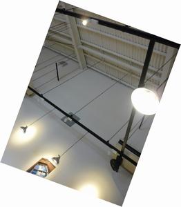 160615-4.jpg