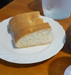 160507パン