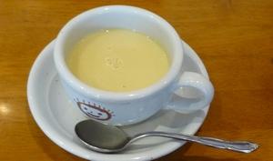 160604スープ