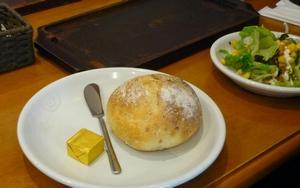 160604パン