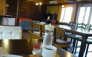 160702店内大テーブル
