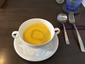 160903スープ