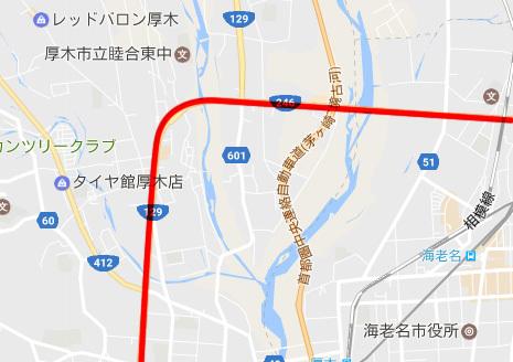 2016121002.jpg
