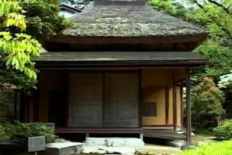 加賀100万石 前田利家の城  金沢城 兼六園6