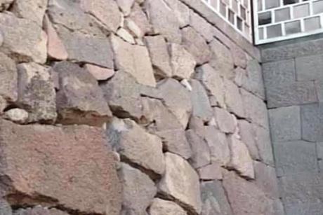 加賀100万石 前田利家の城  金沢城 17