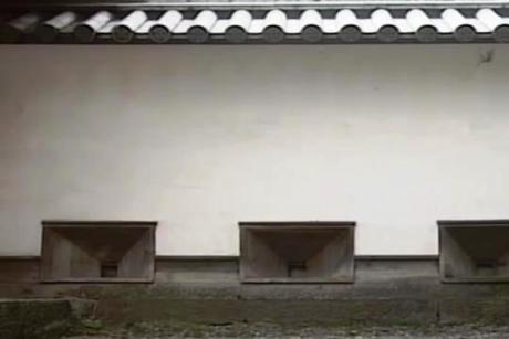 加賀100万石 前田利家の城  金沢城 22
