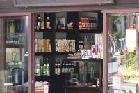 木曽路 福島 造り酒屋