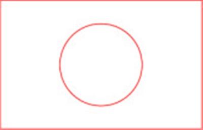 yjimage[2]構図
