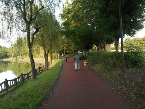 001総合公園