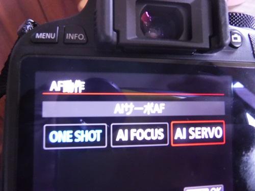 004カメラ