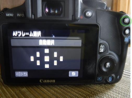 005カメラ