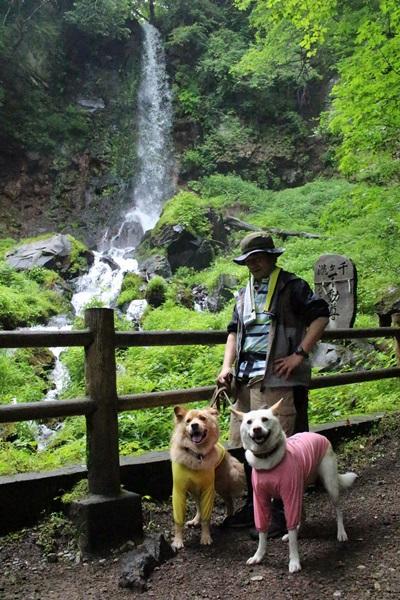 066千ヶ滝