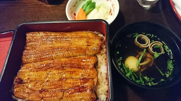 DSC_0102食事会