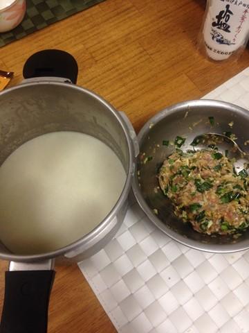 鶏出汁餃子 (1) (コピー)