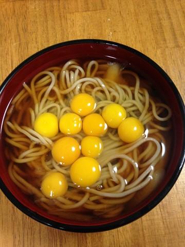 産卵そば (コピー)