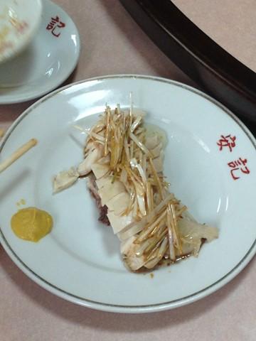 中華粥とか (3) (コピー)