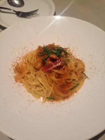 イタリアン料理 (2) (コピー)