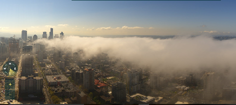 fog.png