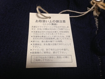 IMG_3998.jpg