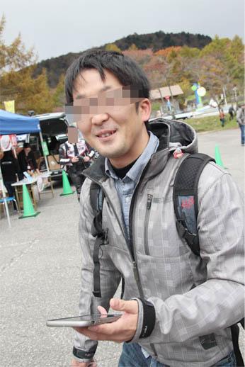 10月茶臼山07