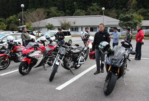 10月茶臼山11