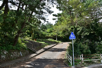池島旅行記(63)