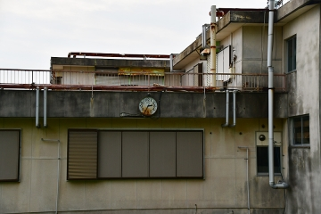 池島旅行記(71)