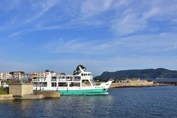 池島旅行記(99)