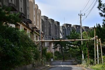 池島旅行記(105)