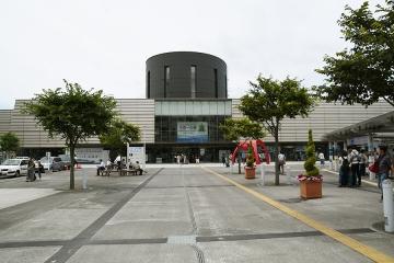 北海道201608(8)