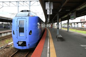北海道201608(9)