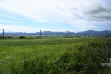 北海道201608(12)