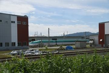 北海道201608(14)