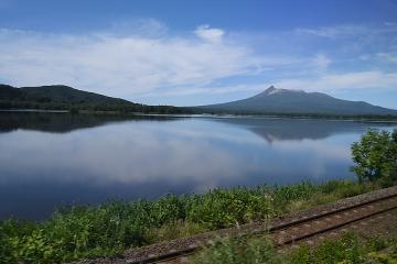 北海道201608(15)