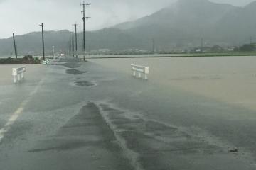 大雨201606(1)