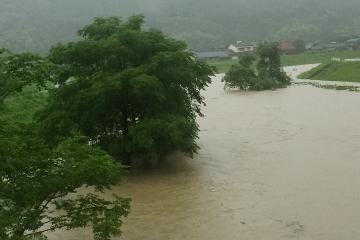 大雨201606(2)