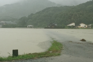 大雨201606(4)