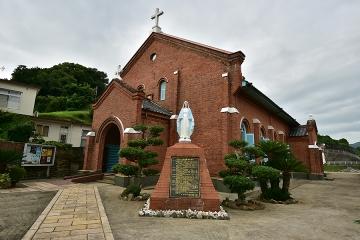 黒崎教会(6)