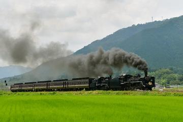 山口線201607(1)