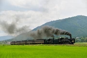 山口線201607(2)