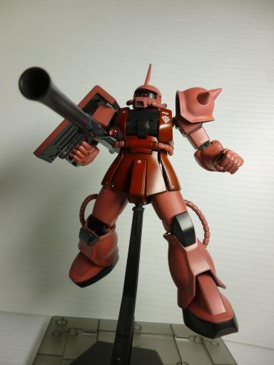 hgucsazaku18.jpg