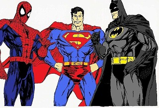 4121890-batman__superman__spider_man_by_irishwolf666-d57cbq2.jpg