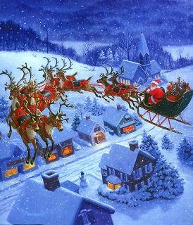 Santa-Claus-and-Flying-Reindeer-1-.jpg