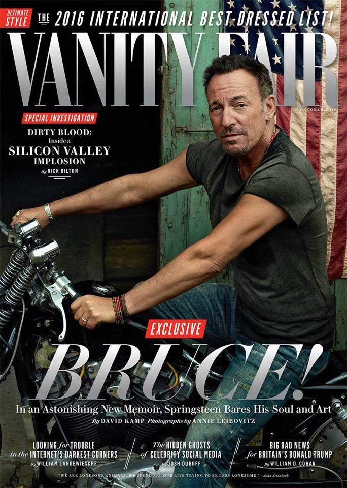 Vanity-Fair-cover-October-2016.jpg