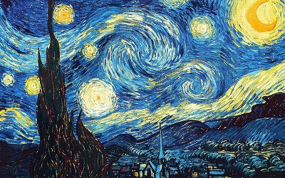 Vincent-van-Gogh-Starry-Night_1920x1200.jpg