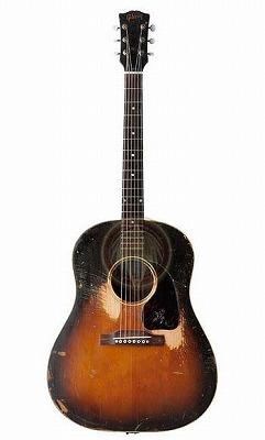 guitar-019ac.jpg