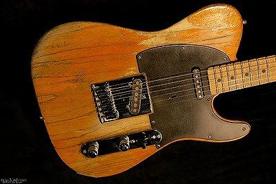 newsBruce-Springsteen-1953-Fender-Esquire-Telecaster-(3).jpg