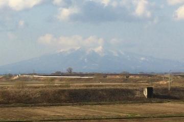 岩木山4-12_600