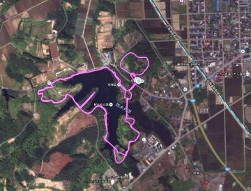 GPS野木和1 (2)_600