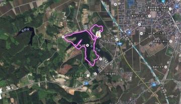 GPS野木和2 (2)_600